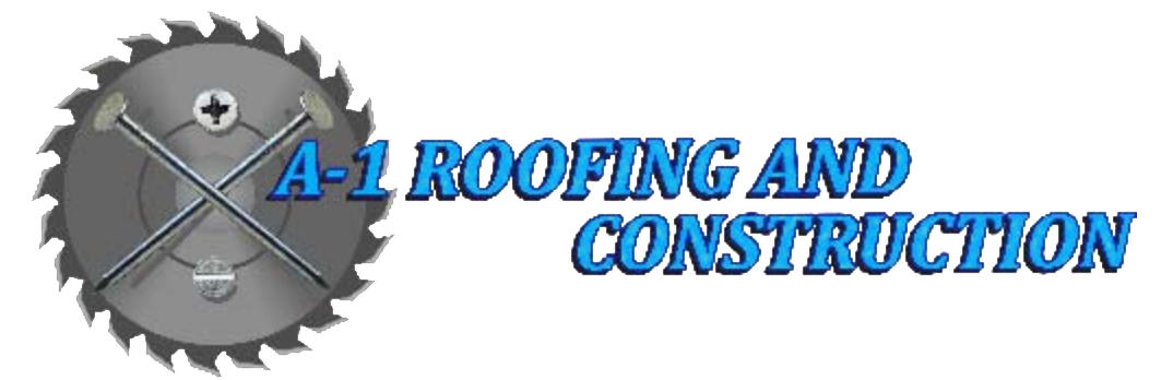 A 1 Roofing And Construction La Crosse Onalaska Wi Roofing Contractor Asphalt Roofing Services